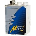 Kidde Airsense Micra 10 Single Pipe Aspiration Smoke Detector 9-30725