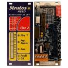 Kidde Airsense Stratos Remote Display Unit 9-30802
