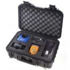 Crowcon Gas-Pro AC0600 Hard Shell Case