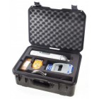Crowcon Gas-Pro AC0610 CSE Hard Shell Case