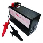 ACT D4000 Universal Battery Tester