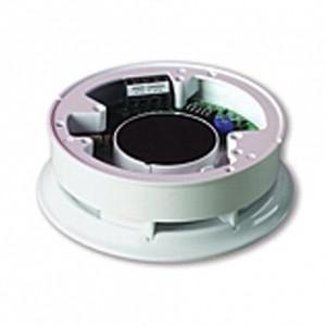 AS368W Ziton Multi Tone Base Sounder
