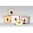Advanced ExGo Abort Switch Plastic Enclosure EXP-004-001