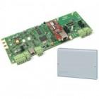 Advanced MXP-510-BX/FT BMS / GRAPHICS Interface (Boxed) Fault Tolerant