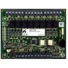 Advanced MxPro5 MXP-544 P-BUS 8-Way Relay Card