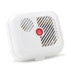 Aico Ionisation Smoke Alarm – Ei100BNX