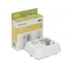 Aico Ionisation Lithium Interconnectable Smoke Alarm with Hush Button – Ei100TYC