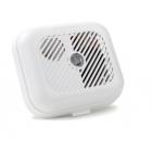 Aico Ionisation Interconnectable Smoke Alarm with Relay – Ei100R