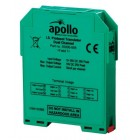Apollo Protocol Translator Dual Channel (55000-856APO)