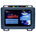 Apollo SA7800-870APO Touch Screen Portable Test Set Unit