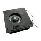 Kidde Airsense 9-30058 Stratos HSSD 2 Replacement Fan Assembly