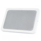 Aritech ABT-W6/AB Fire Wall Aesthetic Speaker A/B - Power: 6W 100V