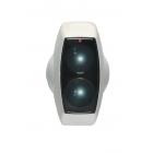 Aritech FD905R 950 Series Reflective Beam Detector 5 - 50 m (Apollo equivalent 58000-268)