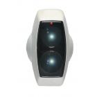 Aritech FD910R 950 Series Reflective Beam Detector 50 - 100 m (Apollo equivalent 58000-273)