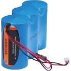 Cygnus BATP03 Alarm Lithium Battery Pack