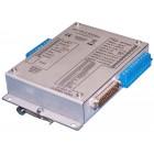 Baldwin Boxall Digital-to-analogue Converter BDM400IF