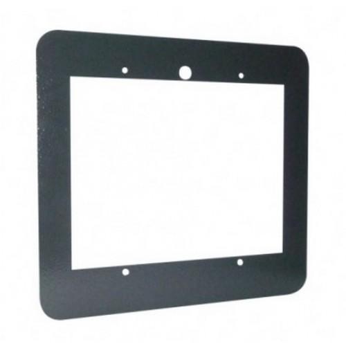 protec 3200 bezel for 3200 control panel rh acornfiresecurity com Instruction Manual User Manual Template