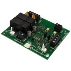 C-Tec CFP EN54-13 Interface Board BF354