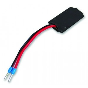 C-Tec CFP EN54-13 Sounder Circuit Fault Monitoring Module BF355