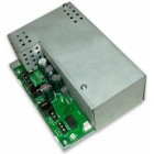 C-Tec BF362-3/E Caged 24v 3A Power Supply