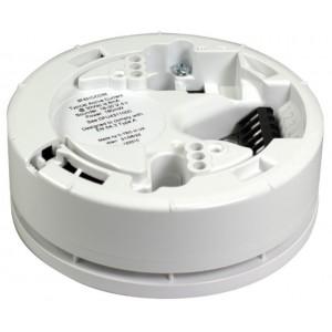 C-Tec BF431C/CC/W ActiV Conventional Base Sounder