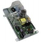 C-Tec BF560-12/E Switch Mode 12v 2A Caged PSU PCB