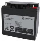 Ziton BS131N 12v 18Ah Battery