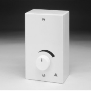 Baldwin Boxall 100W Volume Controls with Override Relay BVC100