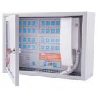 Baldwin Boxall Omnicare Mini EVC Control Panel 32-way BVOC32M