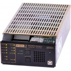 Baldwin Boxall VIGIL2 EVAS Router with 4 Inputs and 4 Audio Outputs BVRD2M4