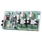 Baldwin Boxall Dual Circuit Monitor / Isolator BVRDADIM (Master Unit)