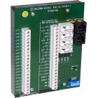 Baldwin Boxall Control Interface for Universal Zonal Access Switching BVRDCI