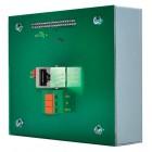 Baldwin Boxall VIGIL2 Remote Monitoring Interface BVRDIP