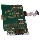 Baldwin Boxall VIGIL2 BVRDNET2M4 Digital Networking Module for BVRD2M4