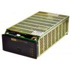Baldwin Boxall VIGIL2 Power Supply with Single Output BVSMPLT