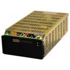 Baldwin Boxall VIGIL2 Mains Power Supply with Dual Outputs BVSMPM