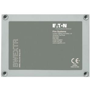 Cooper Bi-Wire External Relay 230v BWEXTR230V