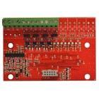 Cooper Bi-Wire Option Board 8 Relay BWOB8Z