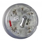 FXN521BWB Bi Wire Beacon Base