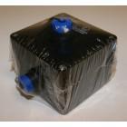 Crowcon IRmax C011301 Remote Calibration Box