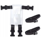 Crowcon C011304 Chest Harness Kit