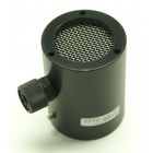 Crowcon TXgard-IS C01338 Spray Deflector