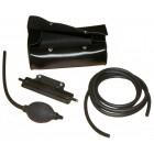 Crowcon Triple Plus C01685 Aspirator Kit