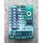 C1630 Output Expansion Interface Board 2605060