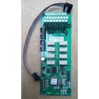 C1634 Relay Output Module 2605064