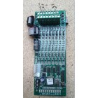 C1635 Monitored Output Board 2605065