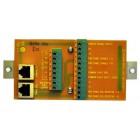 Baldwin Boxall CARE2 Fire Panel / Ethernet Module C2CFPE