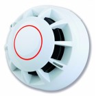 C-Tec ActiV Class A2 Standard (60°C) Fixed Temperature Heat Detector - C4403A2