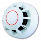 C-Tec ActiV Class B High (75°C) Fixed Temperature Heat Detector - C4403B