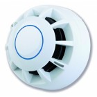C-tec ActiV Multi-Sensor Combined Optical Smoke + Heat Detector - C4414
